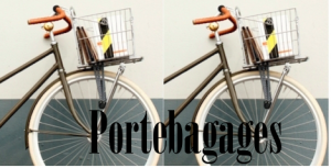 Portebagages